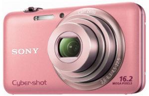 Sony_DSC-WX7P_0