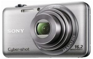 Sony_DSC-WX7S_0