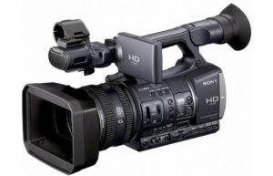 Sony_HDR-AX2000E_0