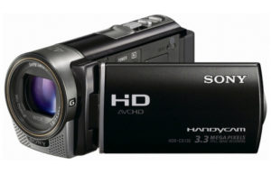 Sony_HDR-CX130EB_0