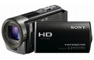 Sony_HDR-CX130EB_0