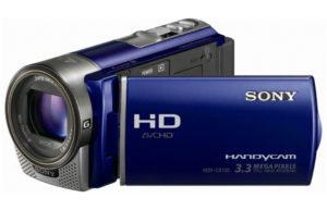 Sony_HDR-CX130EL_0