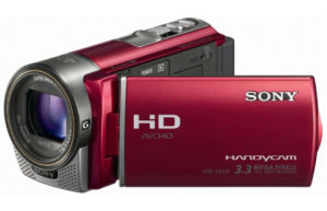 Sony_HDR-CX130ER_0