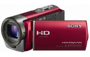 Sony_HDR-CX130ER_0