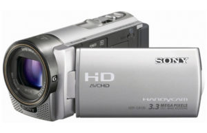 Sony_HDR-CX130ES_0