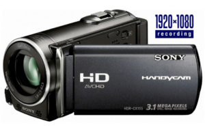 Sony_HDR-CX155EB_0