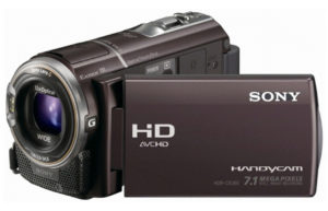 Sony_HDR-CX360VE_0