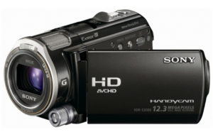 Sony_HDR-CX560VE_0