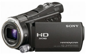 Sony_HDR-CX700VE_0