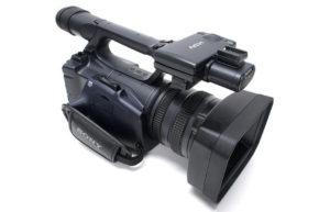 Sony_HDR-FX1000E_0