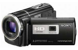 Sony_HDR-PJ10E_0