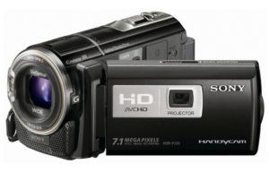 Sony_HDR-PJ30VE_0
