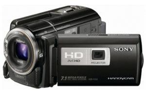 Sony_HDR-PJ50VE_0