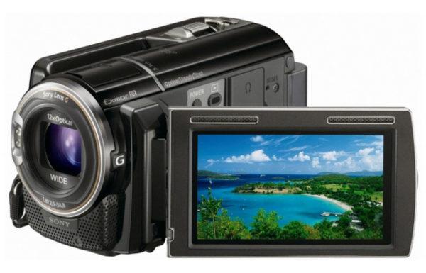 Sony_HDR-PJ50VE_2