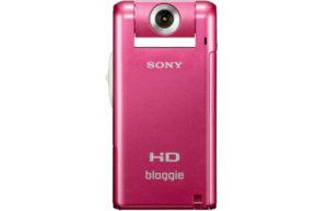 Sony_MHS-PM5KP_0