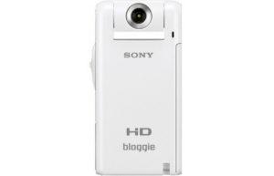 Sony_MHS-PM5KW_0