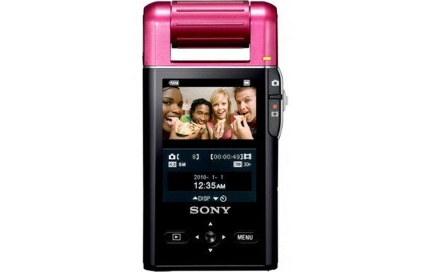 Sony_MHS-PM5P_2