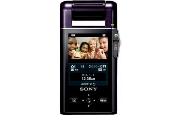 Sony_MHS-PM5V_2