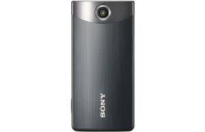 Sony_MHS-TS20KB_0